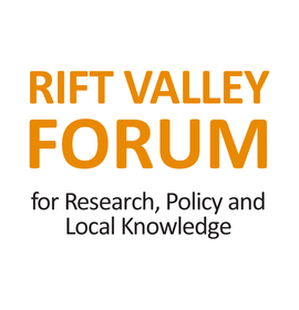 Rift-Valley-Forum-Square-Logo_WhiteBG_800px