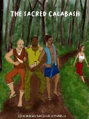 The Sacred Calabash