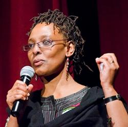 Mshai Mwangola